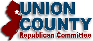 Union County Republican Committee